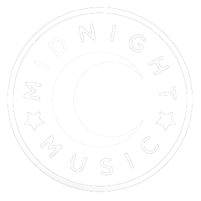 Midnight Music DJ & Entertainment   Tampa bay Silent Disco, Silent Party, private parties, music events